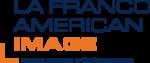 La Franco American Image