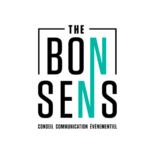 The bon sens