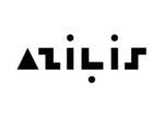 Azilis