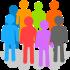 Les associations professionnelles de l'événementiel