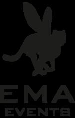 EMA Events