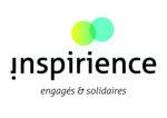 Inspirience