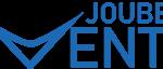 joubert-events-logo-0.png