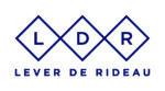 Lever De Rideau