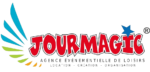Jourmagic®, Votre agence événementielle de loisirs
