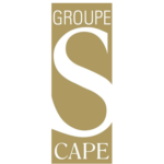 Groupe Scape