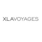 XLA Voyages