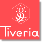 Logo Tiveria Organisations
