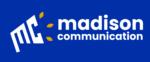 Madison Communication