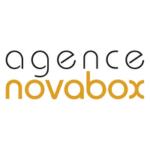 Agence Novabox