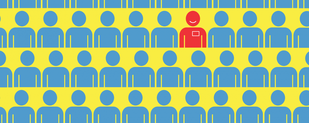 Différence entre une agence événementielle et Venue Finder