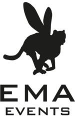 EMA Events