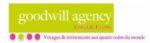 Goodwill Agency