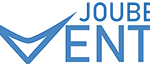 joubert-events-logo-0.png