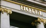 hôtels, chaînes mondiales, hôtels indépendants