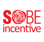 So Be Incentive